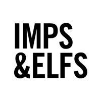 Imps en elfs